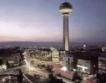 Жителите на Анкара по-богати от останалите турци