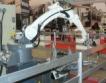 + 64% ръст в износ на български машини