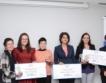 Фирма от Пловдив спечели награда за бизнес