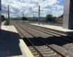 Нови технологии в железниците