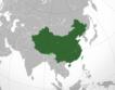 Ръст на индустрията в Китай