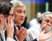 Скандал с емисиите в ЕС + видео