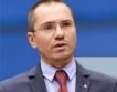 """Трафиканти """"прострелват"""" маршрути през Черно море"""