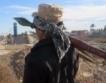Сирия & Ирак отрязаха ИДИЛ от външния свят