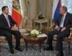 Молдова: 50% искат в СССР