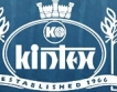 Фирми: Кинтекс, Jumbo, Интерхотел В. Търново
