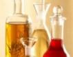 8269 бутилки фалшив оцет изтеглени