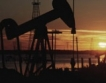 Китай внесе за месец 1,25 млн.т. руски петрол