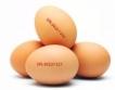 БАБХ изтегля кокоши яйца от Полша