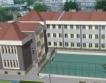 Бургас прави първото в страната иновативно училище