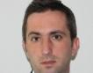 Български професор сред 10-те най-обещаващи учени