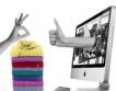 +1,1 млн. българи пазаруват онлайн