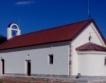 Възстановен е храм в с. Богданлия