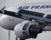 Air France-KLM разширява дестинациите