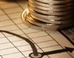 МВФ корекция: +3% ръст на България