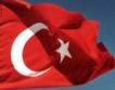 Турция: Ръст на БВП от 3.1%