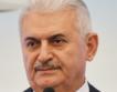 Турското правителство критикува Moody's