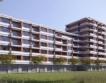 Четири града строят 21 хиляди апартамента