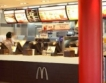 Глобяват McDonald's за неплатени данъци