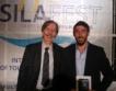 Филм за В.Търново с награда от фестивал в Сърбия