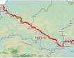 150 г. жп линия Русе-Варна