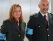 Нова Агенция за гранична охрана започва работа