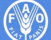 ФАО прогнозира спад на цените на ориз и пшеница