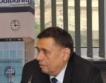 Българската икономика се ускорява + подробности