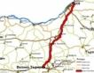600 млн. лв. за магистрала Русе-В.Търново