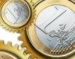 Еврофондове:12% ръст на БВП