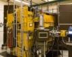 3 млн. лв. за сграда за циклотрона на БАН