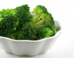 Съвети: Храни, подходящи за замразяване
