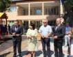 Седем санирани детски градини в Несебър