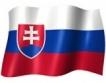 Словакия: Бум на икономиката