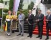 Нова €3 млн. инвестиция в Ботевград