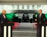 2.1 млн.лв. струва президентската кампания, 0.5 млн.лв. похарчи Радев