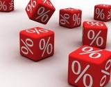 Ниски приходи от лихви по депозити