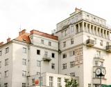 Общинско жилище във Виена? Ето как.