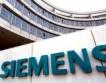 Siemens Healthineers излиза на борсата