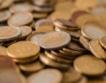 1 млн.лв. платени заради молец