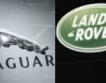 Електромобил и от Jaguar Land Rover