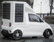 Европейска мрежа за зареждане на ел.коли