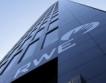 3,8 млрд. евро печалбата на RWE