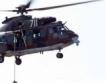 Полша ще купи 14 бойни хеликоптера