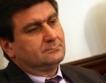 В. Златев нападна Марешки, държавата, БАЦИС