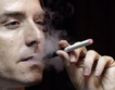 Пасивните пушачи в ЕС