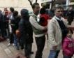 Гърция:Безработните без помощи