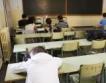 МОН: Нов регистър за квалификационни програми