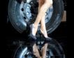 Означения по автомобилните гуми
