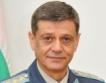 Ген. К.Попов напуска БА